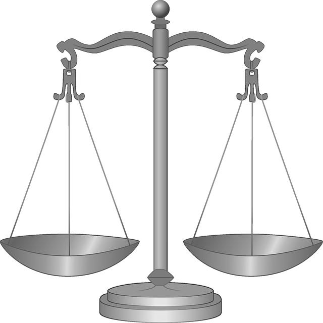 Porady prawne z zakresu prawa administracyjnego i kancelaria prawna