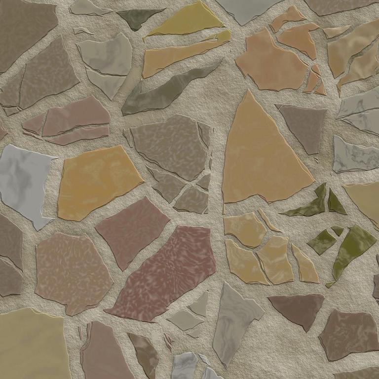 Read more about the article Samodzielne zakładanie kamienia dekoracyjnego