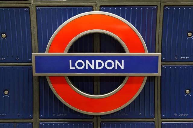 Obozy językowe w Londynie