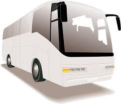 Przewozy pod każdy adres – busy do Niemiec