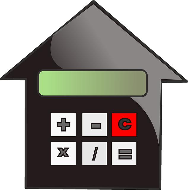 Wycena domu, mieszkania, działki i sprawdzony rzeczoznawca majątkowy