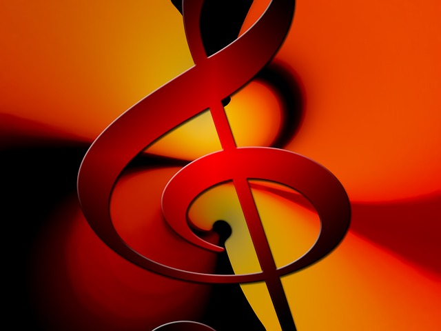 Read more about the article Oglądam stronę royalty music