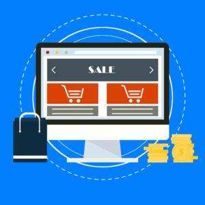 Zakładanie sklepu internetowego – czy to trudne?
