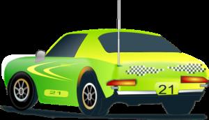 Antena Lemm do samochodu