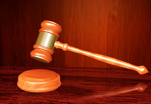 Rzeszów z najlepszymi prawnikami