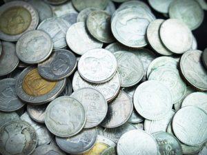 Dobre pozabankowe pożyczki dla firm