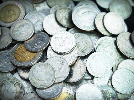 Read more about the article Dobre pozabankowe pożyczki dla firm