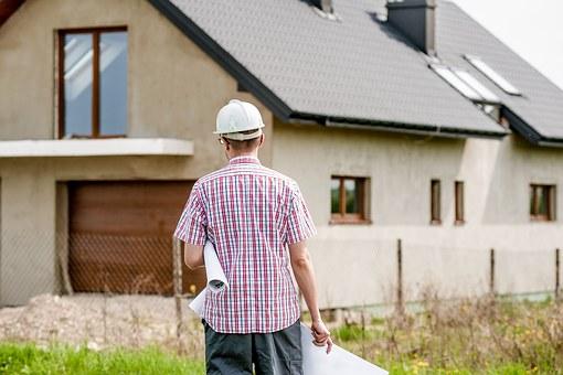 Godna uwagi oferta w zakresie usług budowlanych z Grudziądza