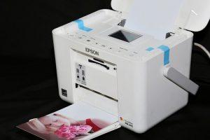 Read more about the article Stosuj jak najlepsze materiały eksploatacyjne do swoich drukarek laserowych