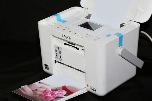 Stosuj jak najlepsze materiały eksploatacyjne do swoich drukarek laserowych
