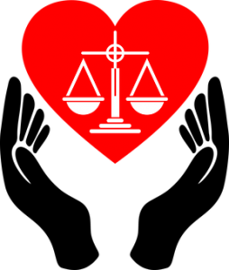 Read more about the article Doskonały prawnik czeka na Twoje zlecenie