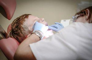 Toruń miastem gabinetów stomatologicznych