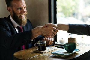 Read more about the article O czym należy pamiętać organizując imprezę w firmie?