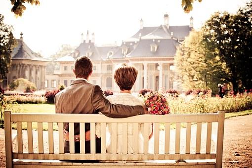 Robimy reportaże ślubne w Rzeszowie