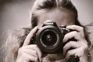 Fotografia dla firm