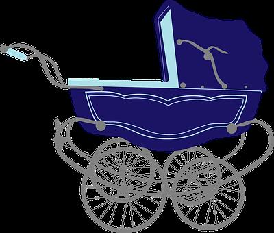 Kompletny wózek Bebetto 3w1