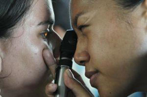 Profilaktyczne badania naszego wzroku