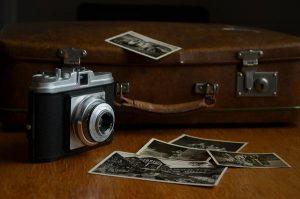 Czy można wywoływać zdjęcia przez internet?