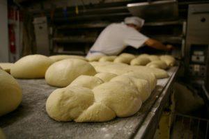 Komory garownicze w wyposażeniu piekarni