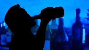Czym jest odtrucie alkoholowe?