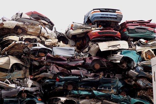 Read more about the article Sprawna kasacja samochodów w Opatowie