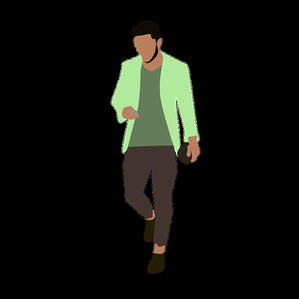 Joggery – spodnie ze ściągaczami