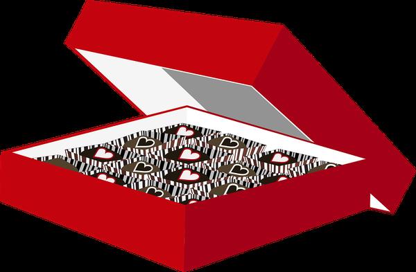 Rodzaje fasonowych opakowań z tektury