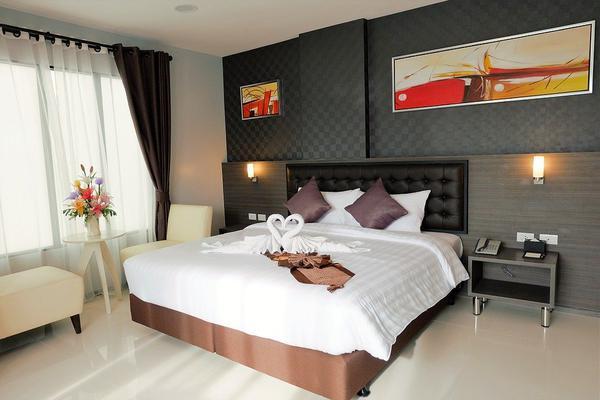 Nowoczesne łóżka 180×200