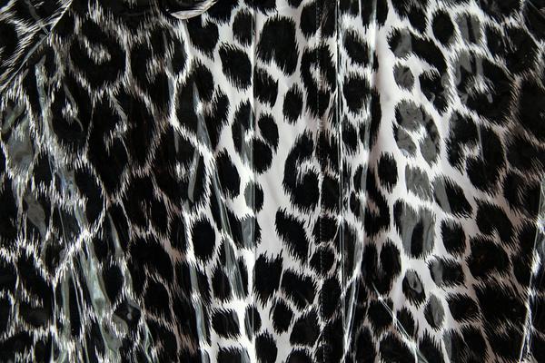 Spódniczki ze zwierzęcymi motywami znów w modzie