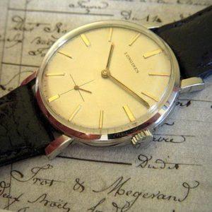 Ile kosztują markowe zegarki?