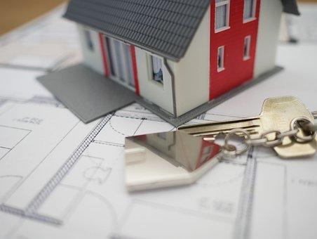 Jak sfinansować zakup domu bez wkładu własnego?