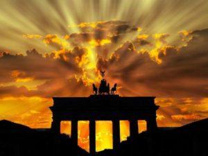 Read more about the article Koszty prowadzenia działalności w Niemczech
