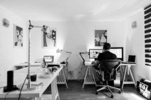Read more about the article Deweloperzy – przedsiębiorcy realizujący inwestycje budowlane