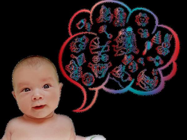 Read more about the article Wózkowa zawieszka dla niemowlaka