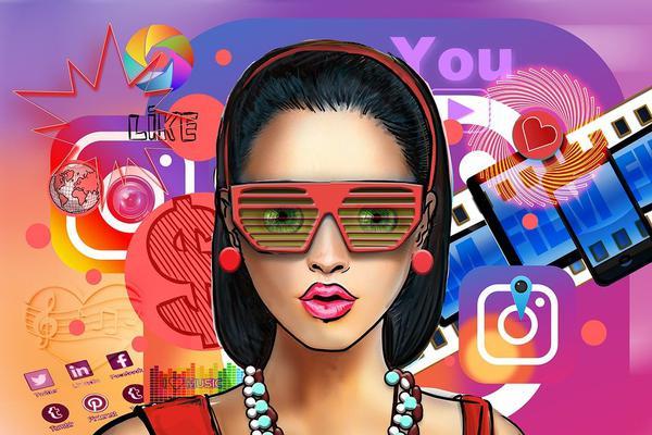 Jak wypromować konto na Instagramie?