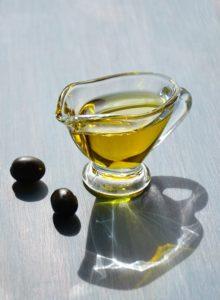 Zastosowanie oleju z czarnuszki