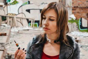 Read more about the article Ośrodki leczenia narkomanii we Wrocławiu