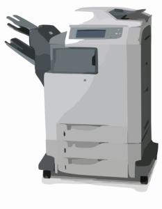 Read more about the article Modele urządzeń wielofunkcyjnych