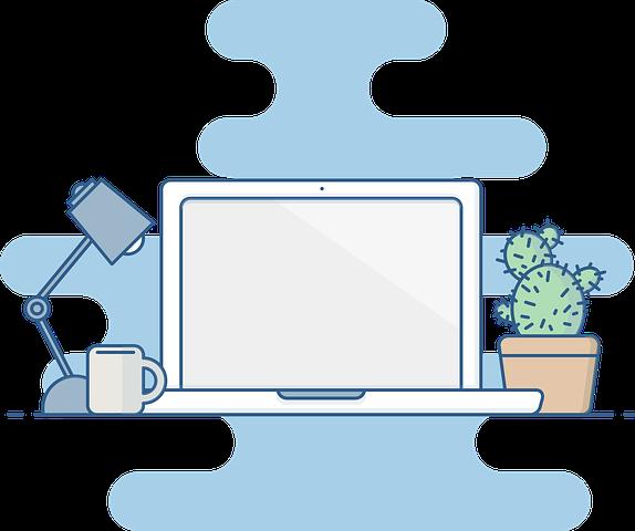 Koszt wymiany matrycy w laptopie